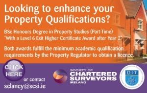 property studies slider