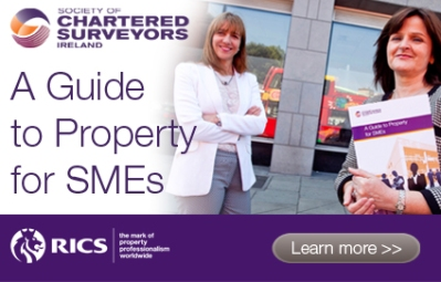 SCSI SME Property Guide Web Slider