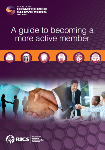 A Guide To Becoming a More Active Member