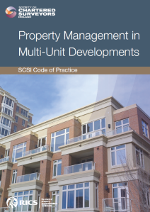 PropertyManagementInMultiUnitDevelopments