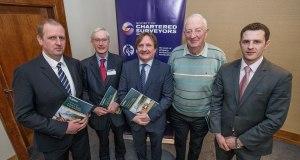Society of Chartered Surveyors Ireland Seminar-42 (2)
