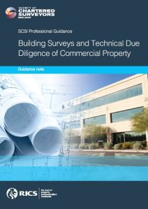 Building Surveys snip