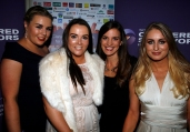 Laura Turley, Lisa Mitchell,Alison Biggs, Grace Thompson