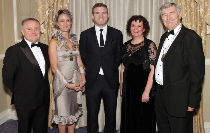 south-east-scsi-annual-dinner-6