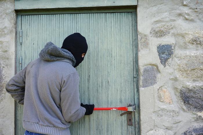 thief-1562699_1920