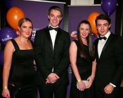 Sophie Mc Adam( WKN0 Rory Harrington ( Wkn) Abigail Thompson (CBRE) John Bradish ( JLL)